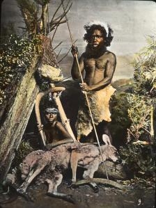 wiki Aboriginal