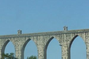 Wiki aqueduct