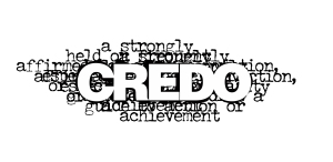 credo1